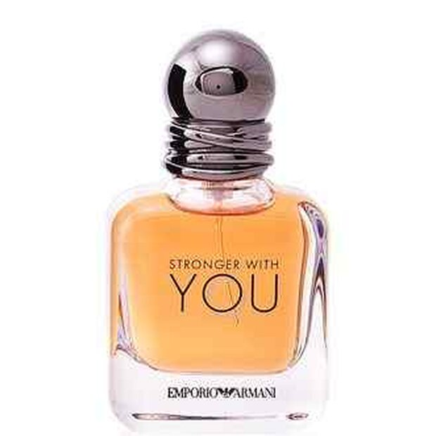 409f22ebe Emporio Armani - Stronger With You 30 ml EDT