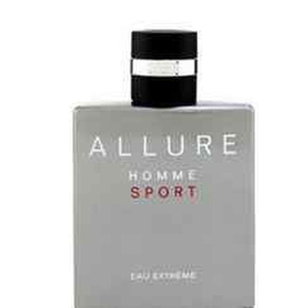 Chanel Allure Homme Sport Extreme 150 Ml Edp 12550
